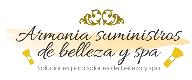 Armonia suministros de Belleza y Spa