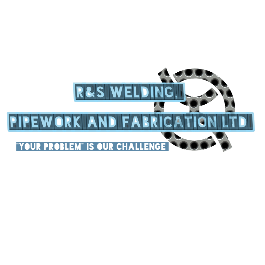 R&S Welding Pipework and Fabrication Ltd