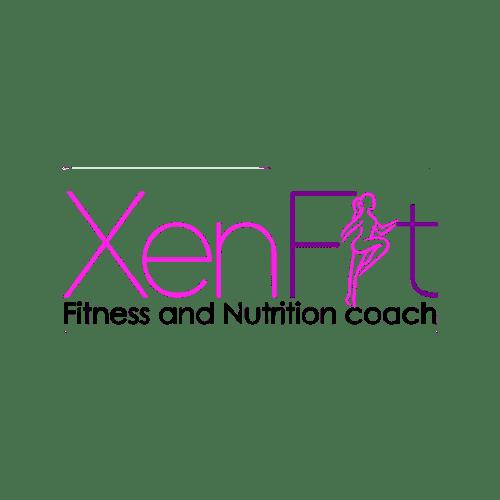 XenFit