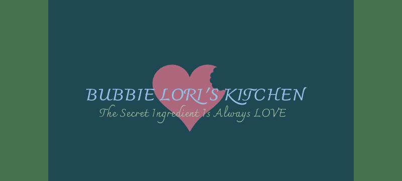 Bubbie Lori S Kitchen Brockton Cake Shop