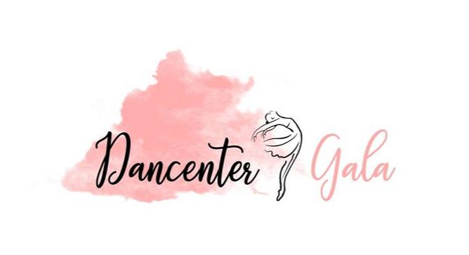 Dancenter Gala