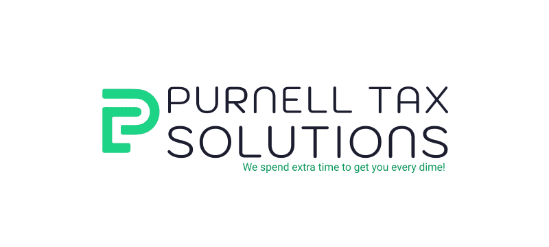 Purnell Tax Solutions