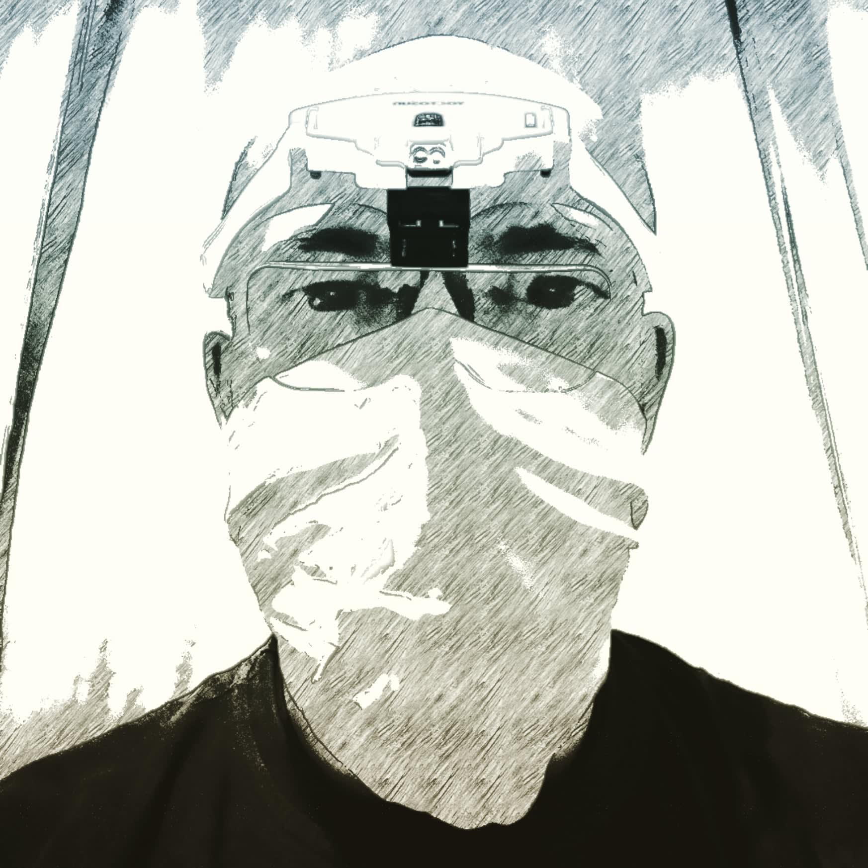Dr Shima Designs