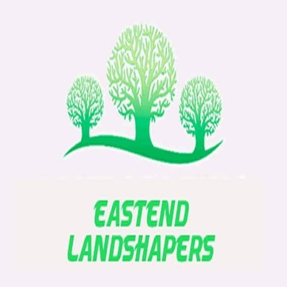 Eastend Landshapers