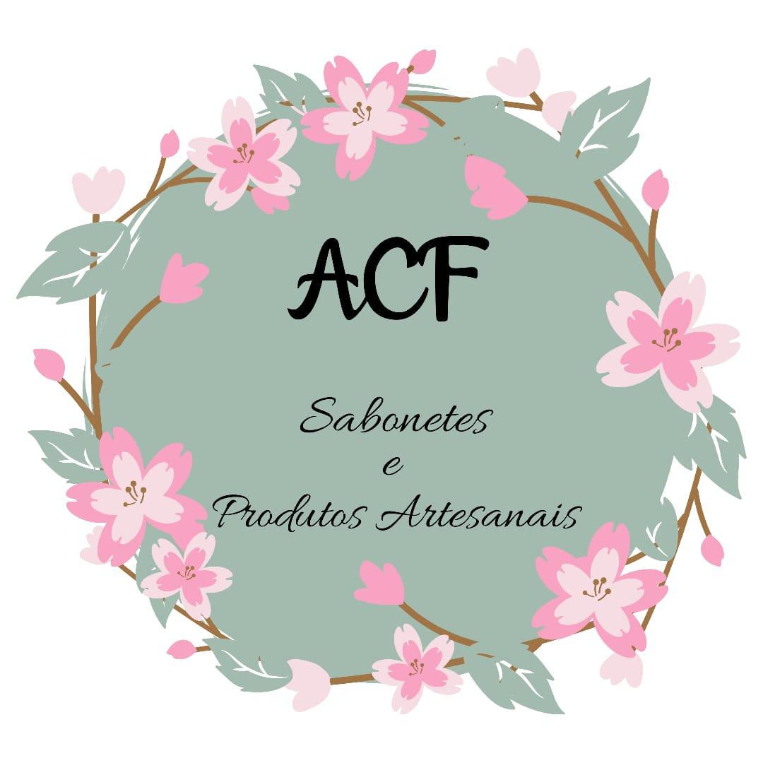 Acfateliê Sabonetes e Produtos Artesanais