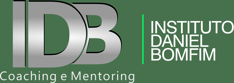 IDB - Instituto Daniel Bomfim