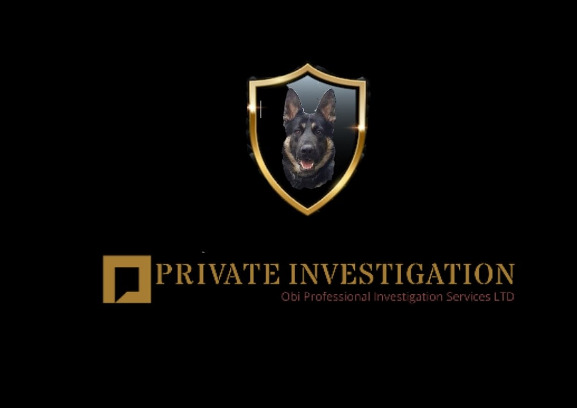 Obi Professional Investigation Services LTD