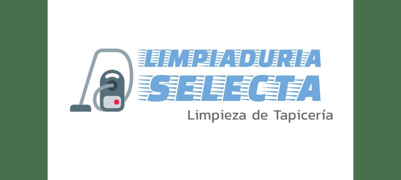 Limpiaduría Selecta