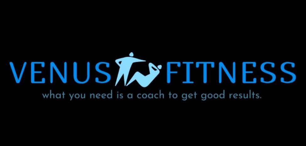 Venus Fitness LTD