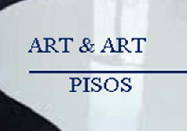 PISOS ART & ART