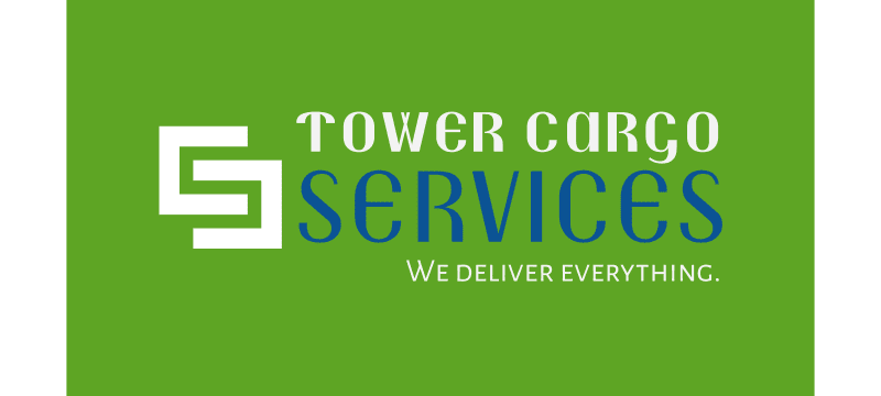 Tower Cargo Services