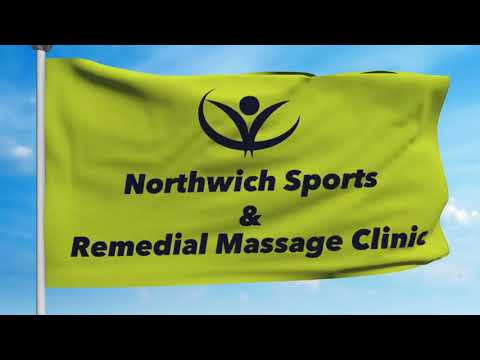 Northwich Sports & Remedial Massage Clinic