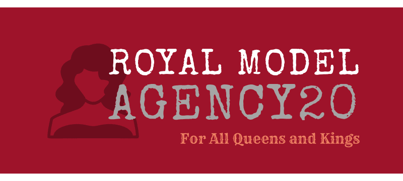 Royal Model Agency20