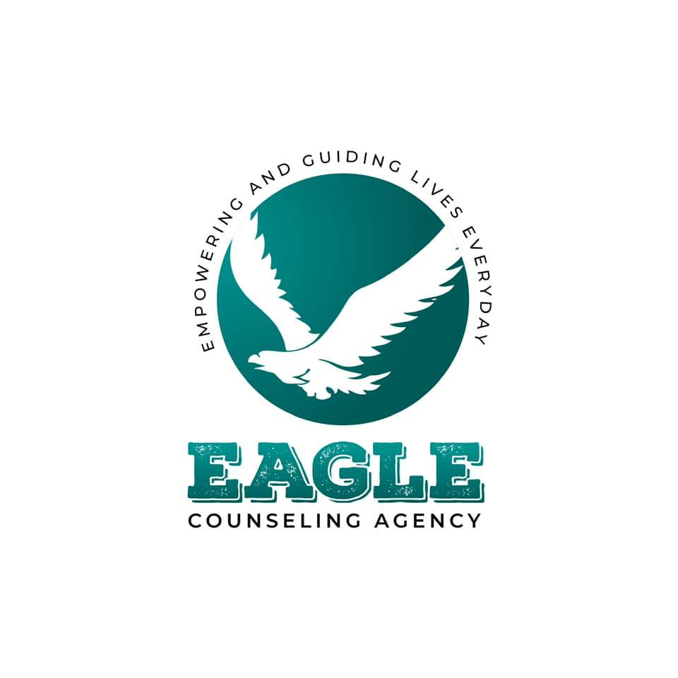 Eagle Counseling Agency