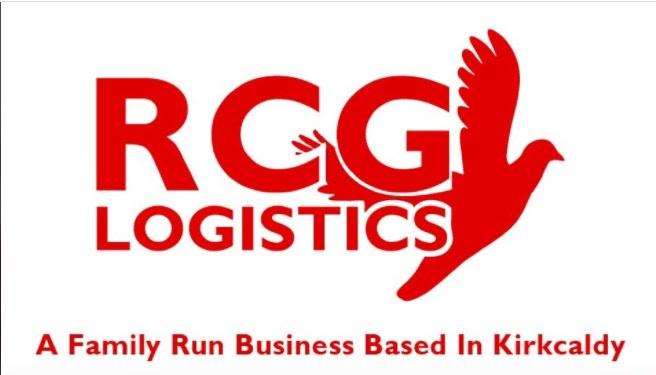 RCG Logistics Ltd