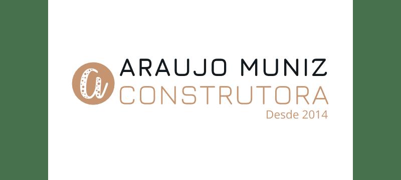 Construtora Araújo Muniz