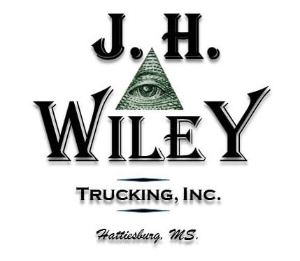 Joe H Wiley Trucking