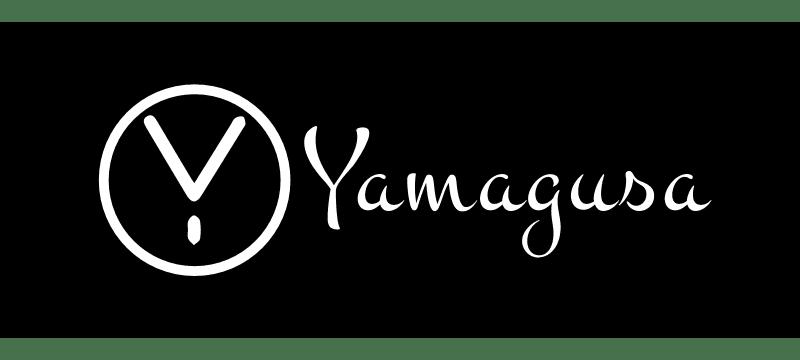 Yamagusa