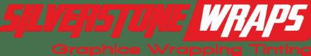 SILVERSTONE WRAPS