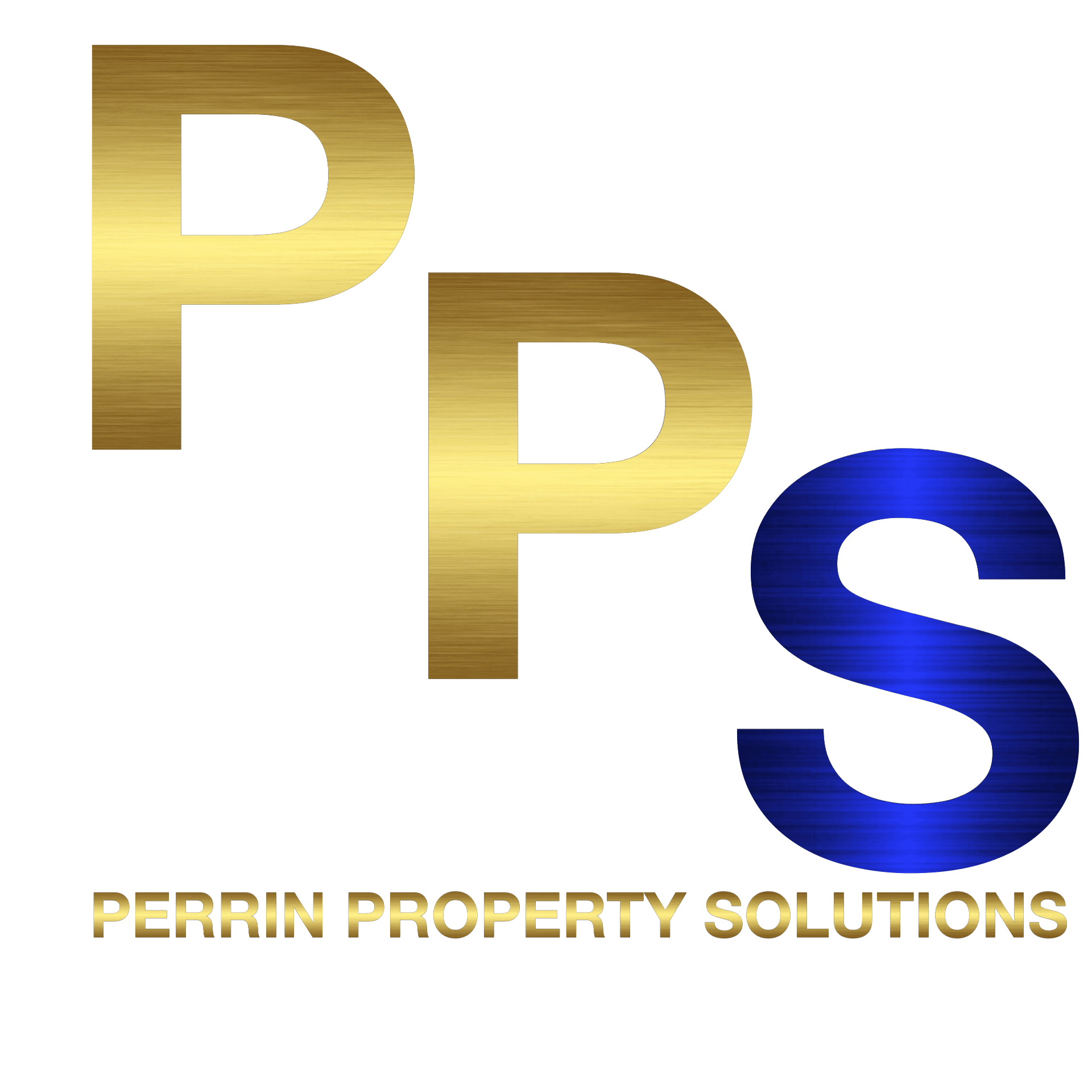 Perrin Property Solutions