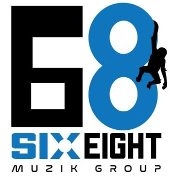 68MUZIK GROUP LLC