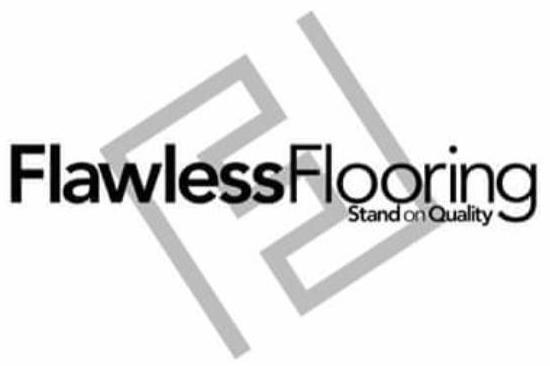 Flawless Flooring Bromyard