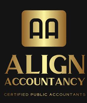 Align Accountancy