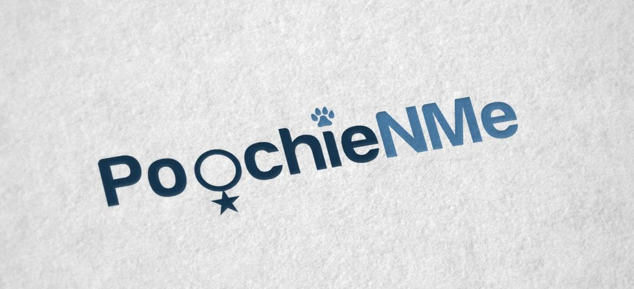 PoochieNMe