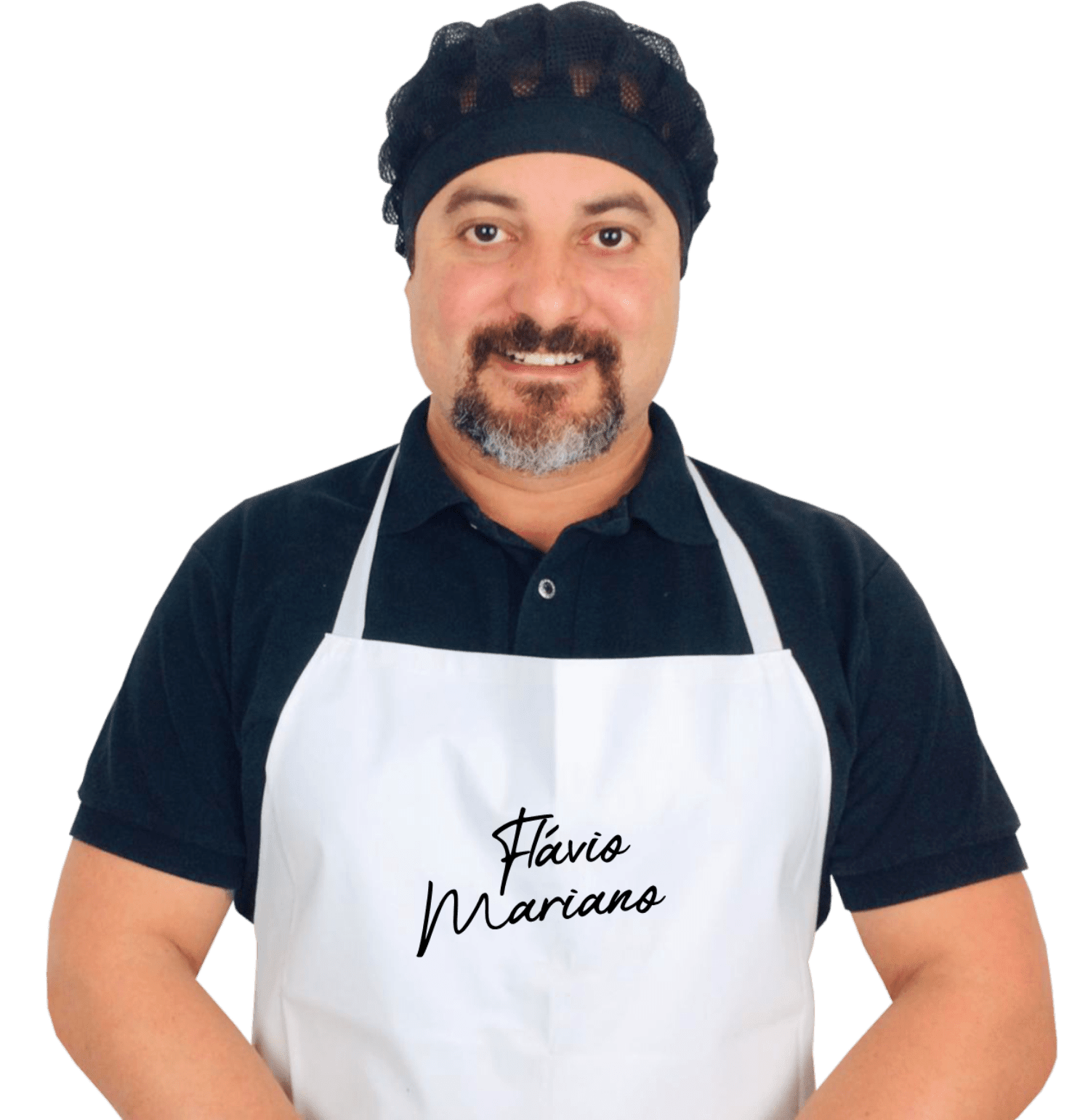 Curso de Frango Frito