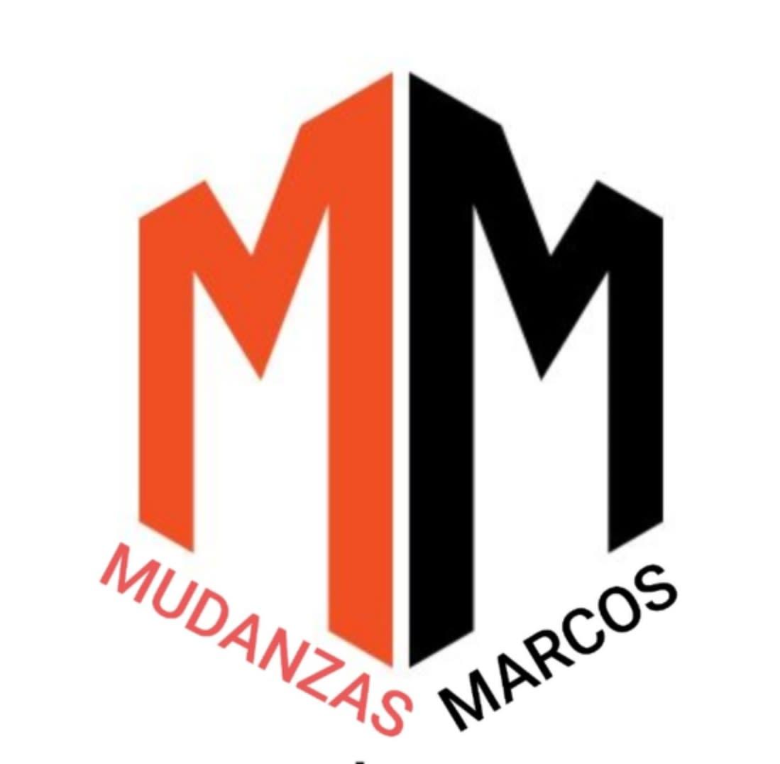 MUDANZAS MARCOS