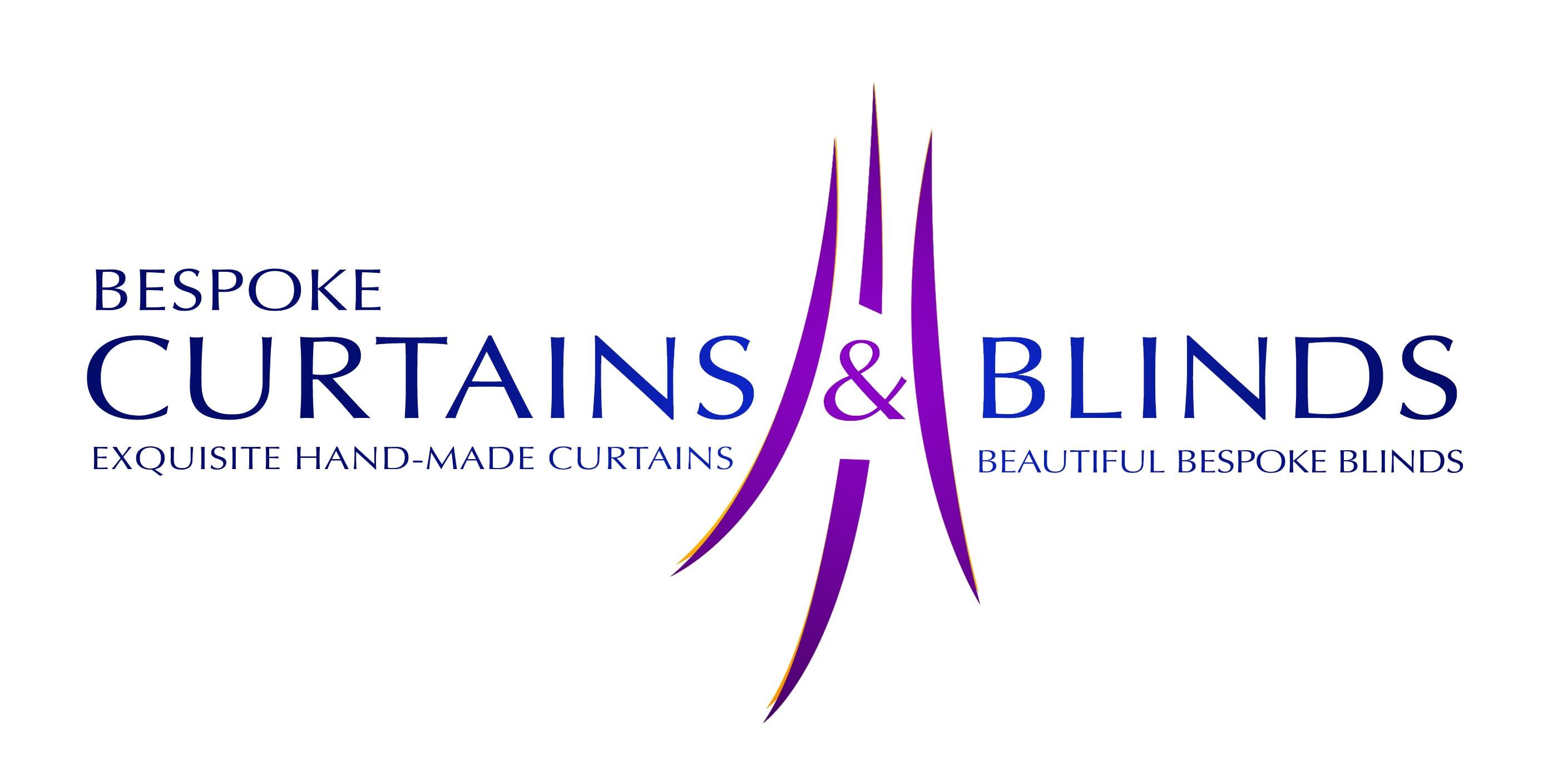 Bespoke Curtains & Blinds