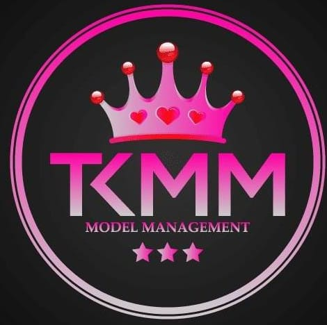 Tk's Model Management Inc.