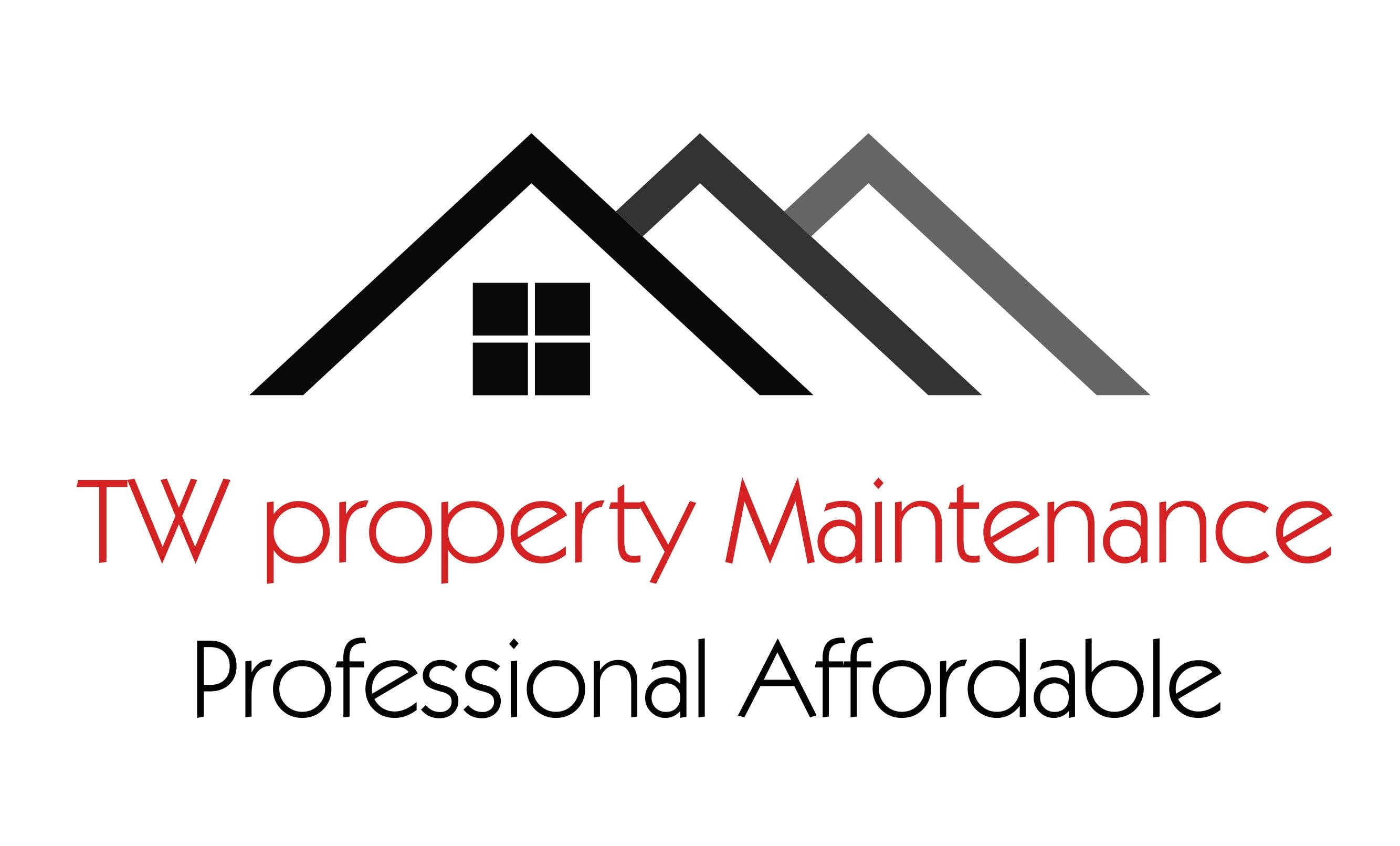 Watts Property Maintenance
