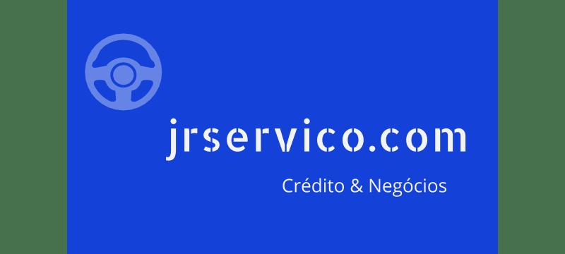 JR Serviços financeiros e negócios