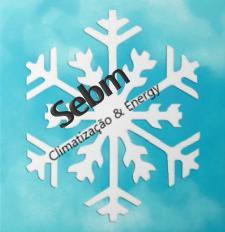SEBM Climatizaçāo & Energy