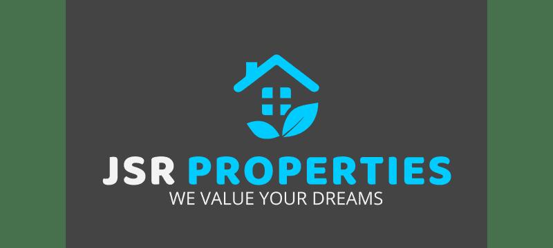 JSR Properties