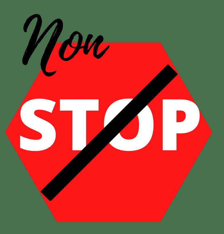 Non-Stop LLC