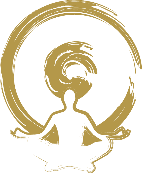 Taran Gong Sound Healing & Wellness