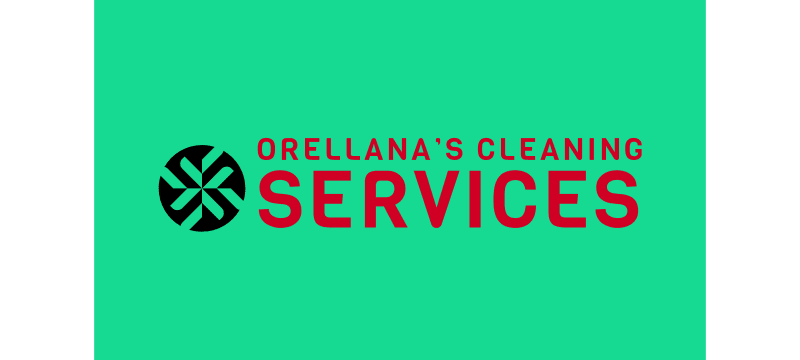 Orellana's Cleaning