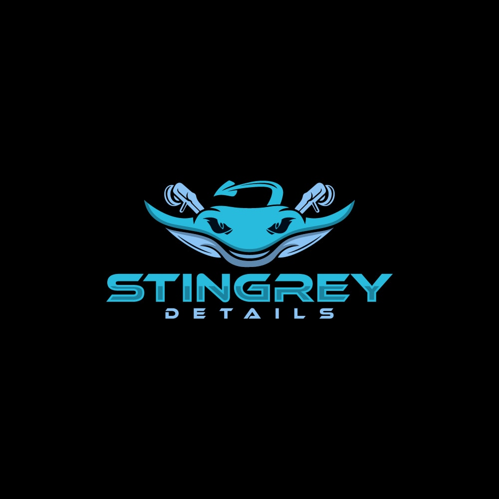 STINGREY DETAILS