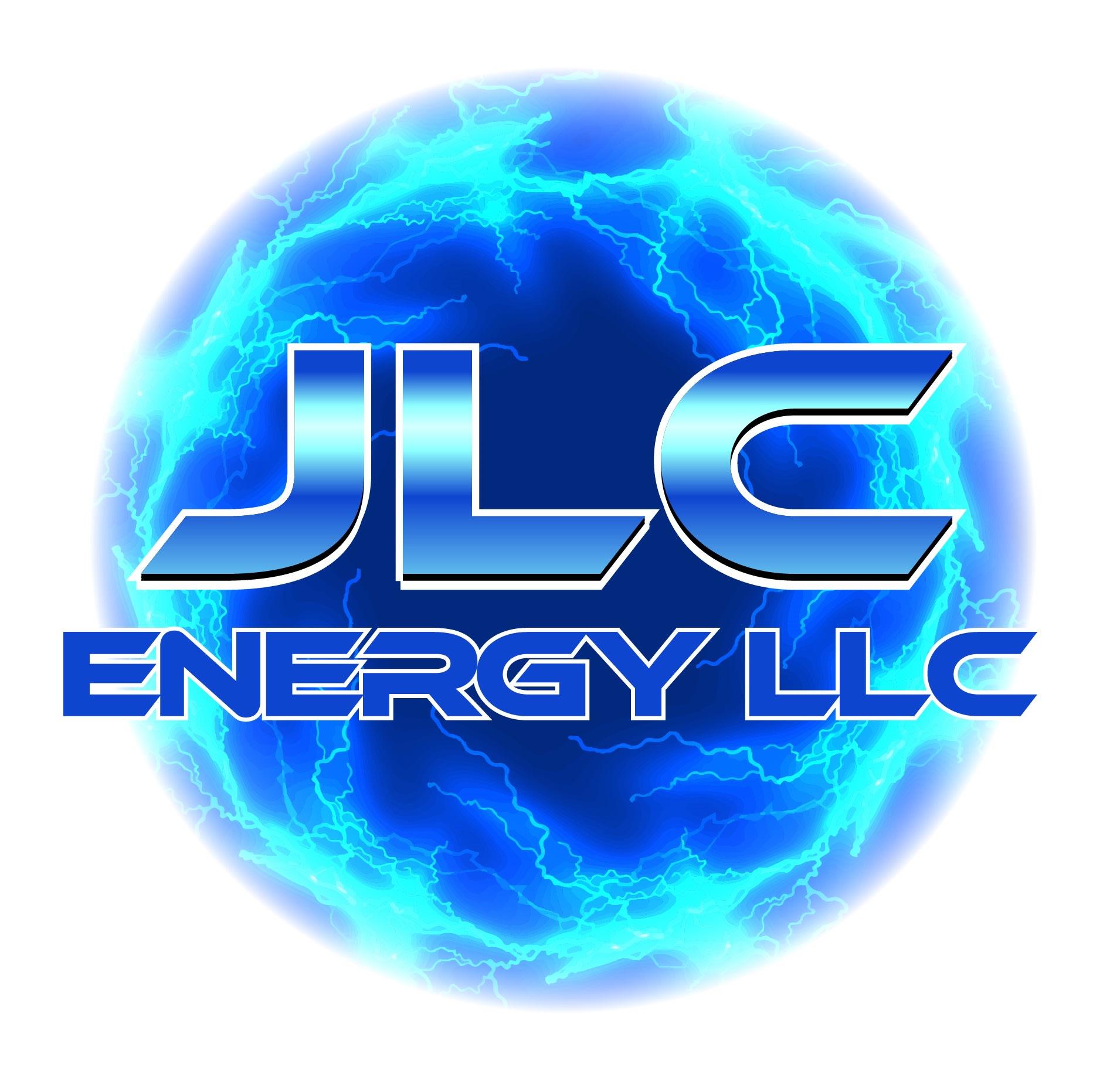 JLC Energy LLC