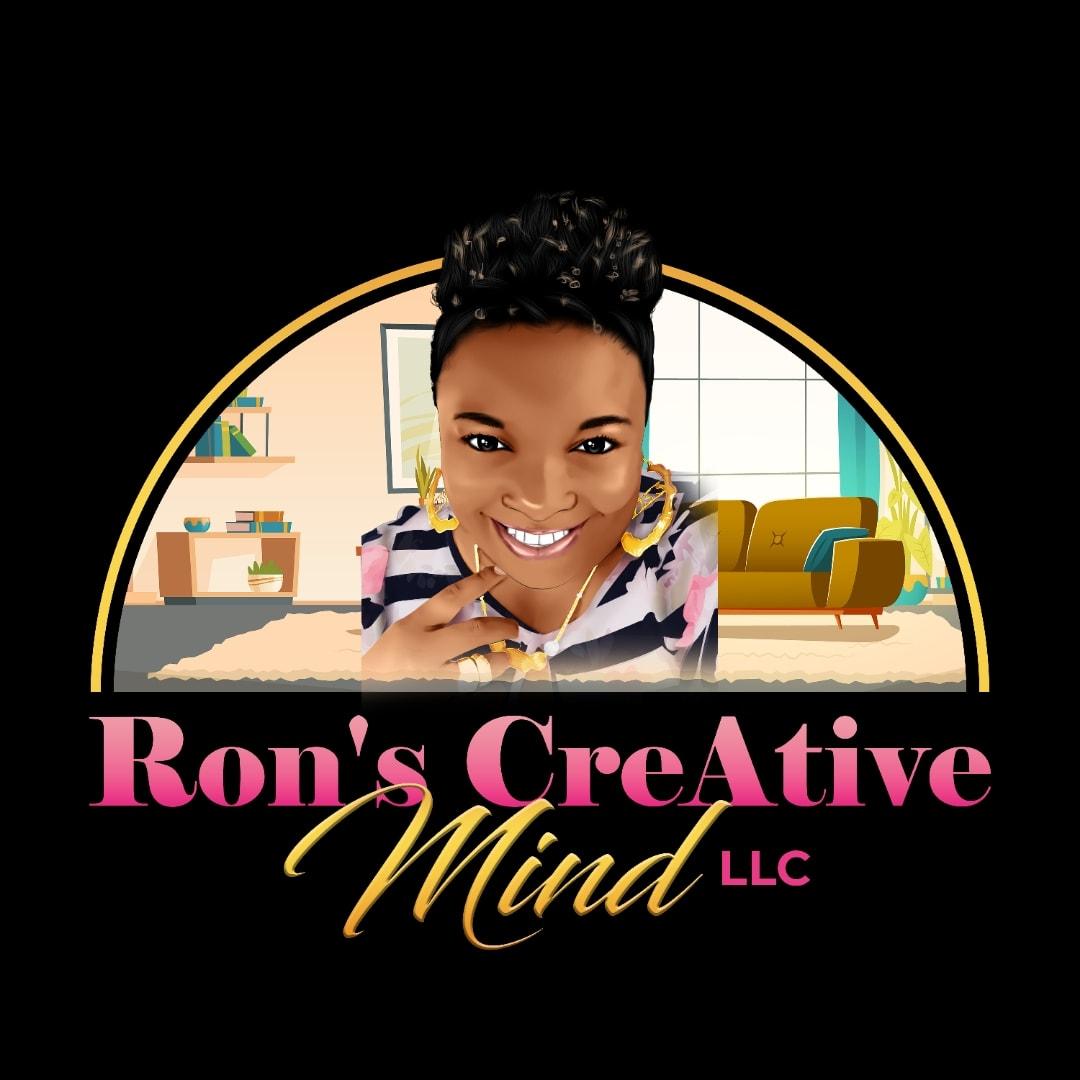 Ron's CreAtive Mind, LLC