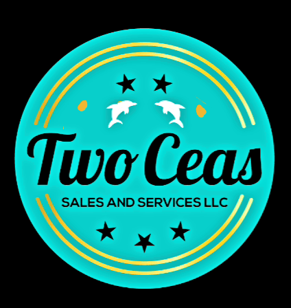 Two Ceas Sales and Services LLC