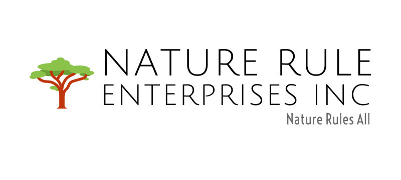 Nature Rule Enterprises Inc