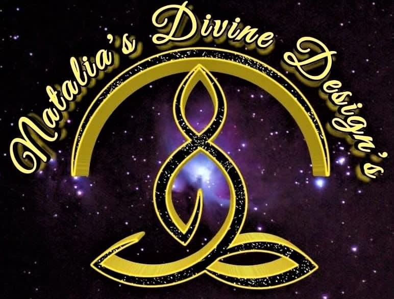 Natalia's Divine Designs