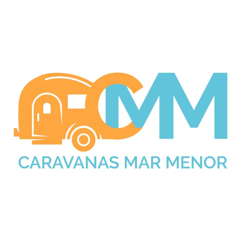 Caravanas Mar Menor
