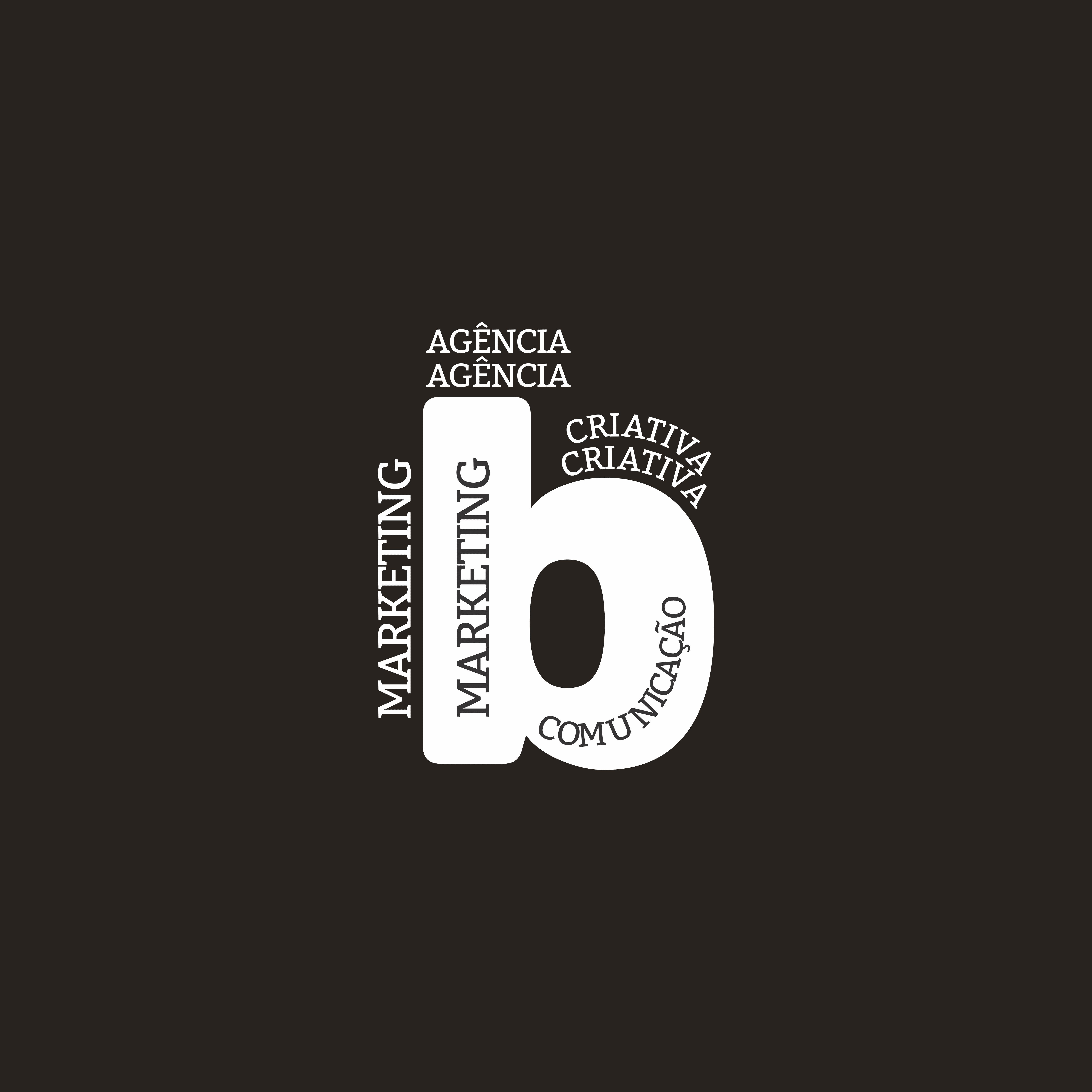 Batatta Designer