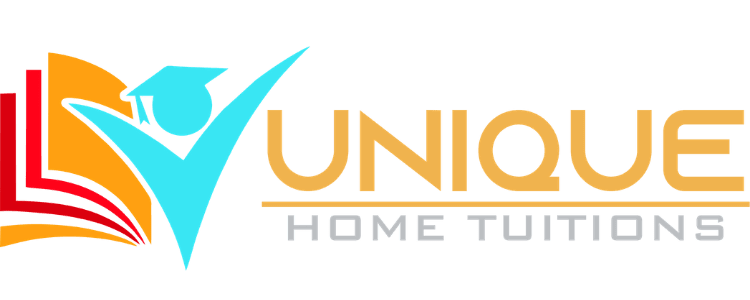 Unique Home Tutors