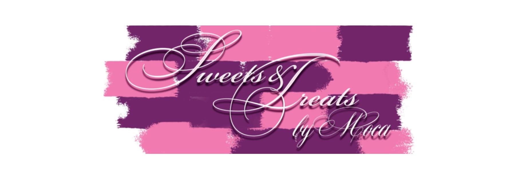 Sweets & Treats by Moca