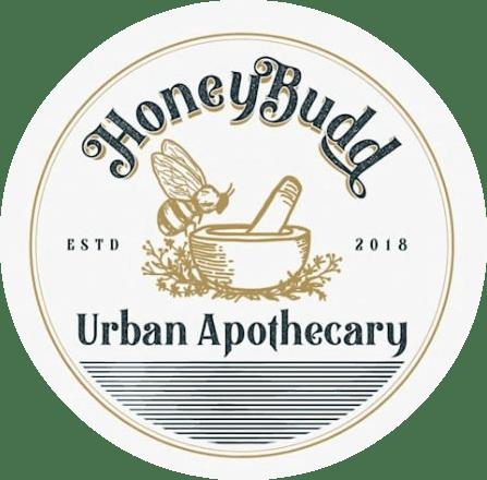 Honeybudd Urban Apothecary